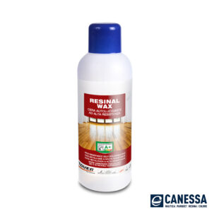 Resinal Wax