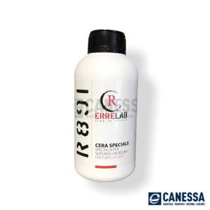 R891-Cera Speciale Lucida