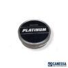 Siachrome Platinum