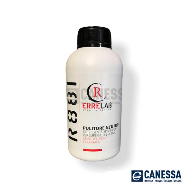 R881-Pulitore Neutro