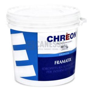 FRAMATIX 070698 LT. 10 CHR070698L10 IDROPITTURE CHREON  10 10