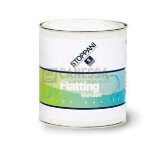 FLATTING LS650110L2.5 FLATTING STOPPANI - LECHLER  2