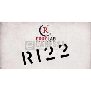 PRIMER HS (1R122) A+B KG. 5 (3