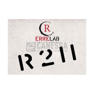 MALTA (2R211) A+B+C KG. 22