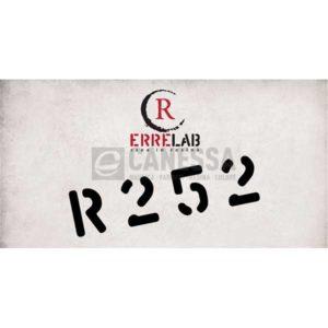 RIEMPITIVO FIBR.POLVERE FINE-MONO (2R252) KG. 20 RL2R2522000M impasti fondo ERRELAB  20