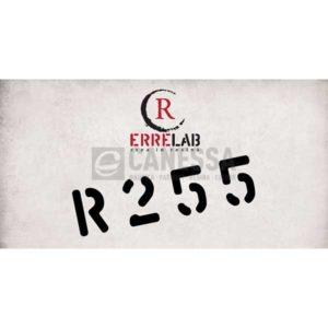 FONDO VERTICAL-MONO (2R255) KG. 5 RL2R2550500M impasti fondo ERRELAB  5