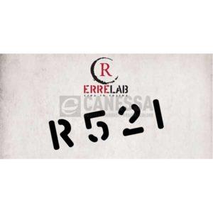 TOP-CLEAR LASTRA (5R521) A+B KG. 7 ( 5+2 ) RL5R5210700AB finiture trasparenti ERRELAB  7