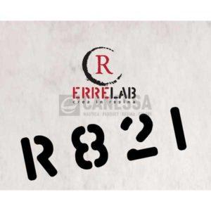 SFERETTE DI VETRO FINI-40 (8R821) KG. 25 RL8R8212500040 utility-accessori ERRELAB  25