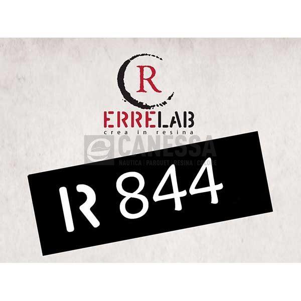 500 RL8R8440050M utility-accessori ERRELAB  0