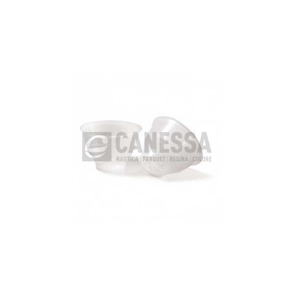 COLINO-TAZZA FILTRO PLASTICA (5000 maglie) SISTA131.0520CO COMPLEMENTARI DI VERNICIATURA C-HAND OUT PARQUET