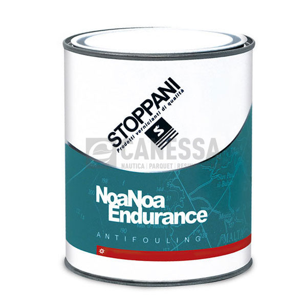NOA NOA ENDURANCE WHITE 29087 LT. 0