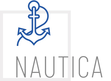 Canessa, prodotti per NAUTICA