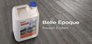 Pulizia Parquet A Olio.Rinnovare Colorare E Personalizzare Un Parquet Canessa Genova