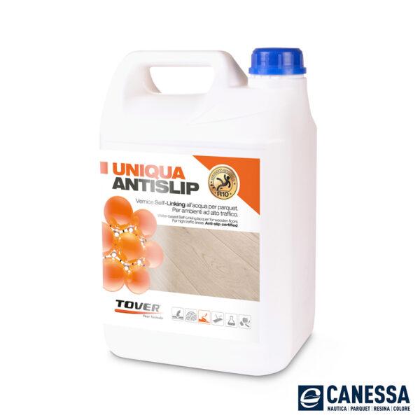 Uniqua Antislip