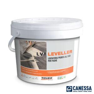LVT Leveller