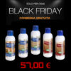 Black Friday Deteroil + Sani + Riflex