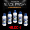 Black Friday Pulito