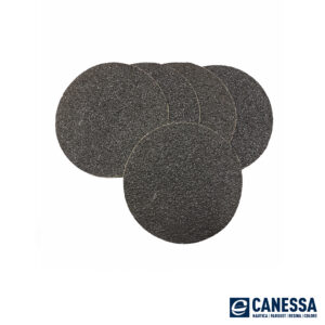 Dischi Abrasivi Ceramici